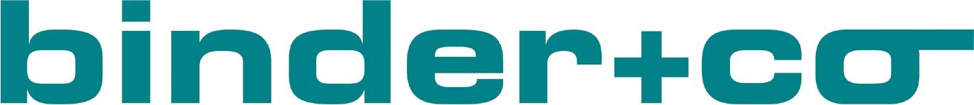 Logobinderco4c